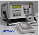 МЕП-4СА - высоковольтный мост переменного тока (снят с производства)