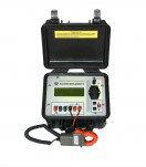 Коэффициент - прибор для измерения параметров силовых трансформаторов (стандартное исполнение)