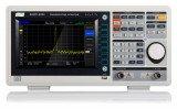 АКИП-4204/2 с трекинг генератором - анализатор спектра