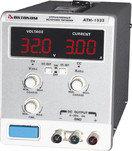 АТН-1533 - аналоговый источник питания с удаленным управлением от ПК
