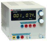 АТН-1035 - двухполярный источник постоянного тока и напряжения