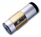 SC-941 - калибратор звука 94 дБ - 1 000 Гц для ATT-9000