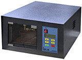 СКАТ-М90 - установка для испытания трансформаторного масла (снят с производства)