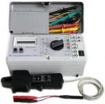 ВАФ-4333 - цифровой вольтамперфазометр (снят с производства)