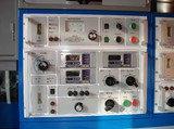 Блок К-0,4 - комбинированный прибор для измерения параметров трансформаторов