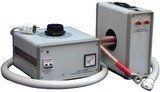 РИТ-3000 - регулируемый источник тока