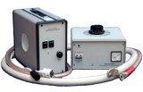 РИТ-5000 - регулируемый источник тока
