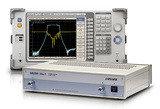 Обзор-304/1 - измеритель комплексных коэффициентов передачи и отражения