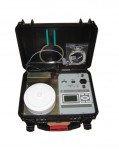 АСТ-2М (переносная) - установка для контроля качества трансформаторного масла
