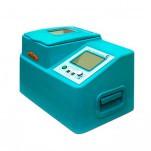 АИМ-90Ц - цифровой аппарат испытания трансформаторного масла (снят с производства)