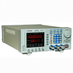 АНР-1120 - генератор функциональный