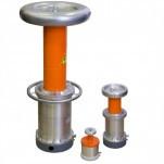 КИВ-330 - конденсатор измерительный высоковольтный