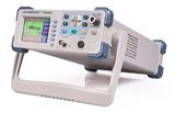 АКИП-2403 + опция 02 - милливольтметр переменного напряжения  со встроенным частотомером