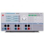 HMP 4030 - трехканальный источник питания