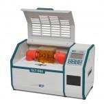 OLT-80 - установка определения пробивного напряжения масла
