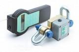 ЭДР-500 класс точности 1 - электронный динамометр