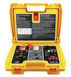 6280 TB - устройство для проверки: тестеров УЗО, измерителей петли фаза-ноль, измерителей сопротивления изоляции
