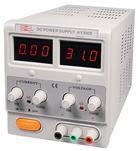 HY3005 - лабораторный блок питания