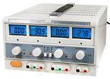 HY3005D-3 - лабораторный блок питания