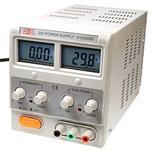 HY3005D - лабораторный блок питания
