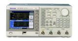 AFG3151C - генератор сигналов произвольной формы и стандартных функций