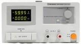 APS-3605L - источник питания с дистанционным управлением