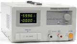 APS-3610L - источник питания с дистанционным управлением