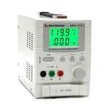 APS-1721L - источник питания с дистанционным управлением