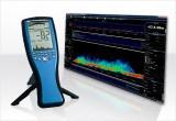 АКИП-4207/3 - анализатор спектра портативный