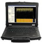 АКИП-4209 - анализатор спектра портативный