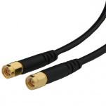 АКИП-SS-1,5 - ВЧ соединительный кабель