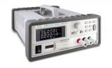 АКИП-1141/1 - программируемый импульсный источник питания постоянного тока
