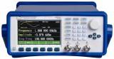 АКИП-3417 - генератор сигналов специальной формы