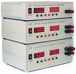 В5-85 - источник питания постоянного тока