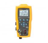 Fluke 719Pro-150G - электрический калибратор давления