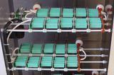 АВН-70 - активная высоковольтная нагрузка