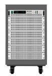 АКИП-1151-750-60 - программируемый импульсный источник питания постоянного тока
