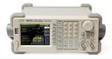 АКИП-3408/2 - генератор сигналов специальной формы