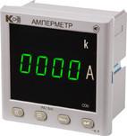 PA194I-2K1T - амперметр 1-канальный