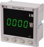 PS194P-2K1T - ваттметр (1 порт RS-485, 1 аналоговый выход)