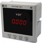 PS194Q-2K1 - варметр (1 порт RS-485, 1 аналоговый выход)
