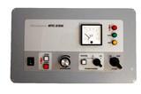 ИПС-5/500 - импульсная поисковая система