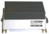 MP3021-T-1A-5ВA - догрузочный резистор для трансформатора тока