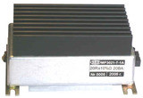 MP3021-T-1A-3ВA - догрузочный резистор для трансформатора тока
