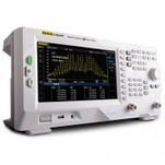 DSA875 - анализатор спектра