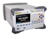 M301 - цифровой вольтметр с системой сбора данных и коммутации