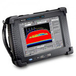 SA2500 - спектроанализатор