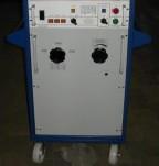 IG-32-2000 S - генератор высоковольтный импульсный без адаптора ИДМ