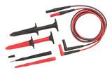 Fluke TL223-1 - комплект электрических измерительных проводов