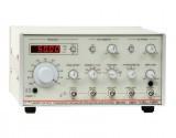 АКИП-3414/2 - генератор сигналов специальной формы
